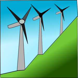 Vector wind animated. Clip art at clker