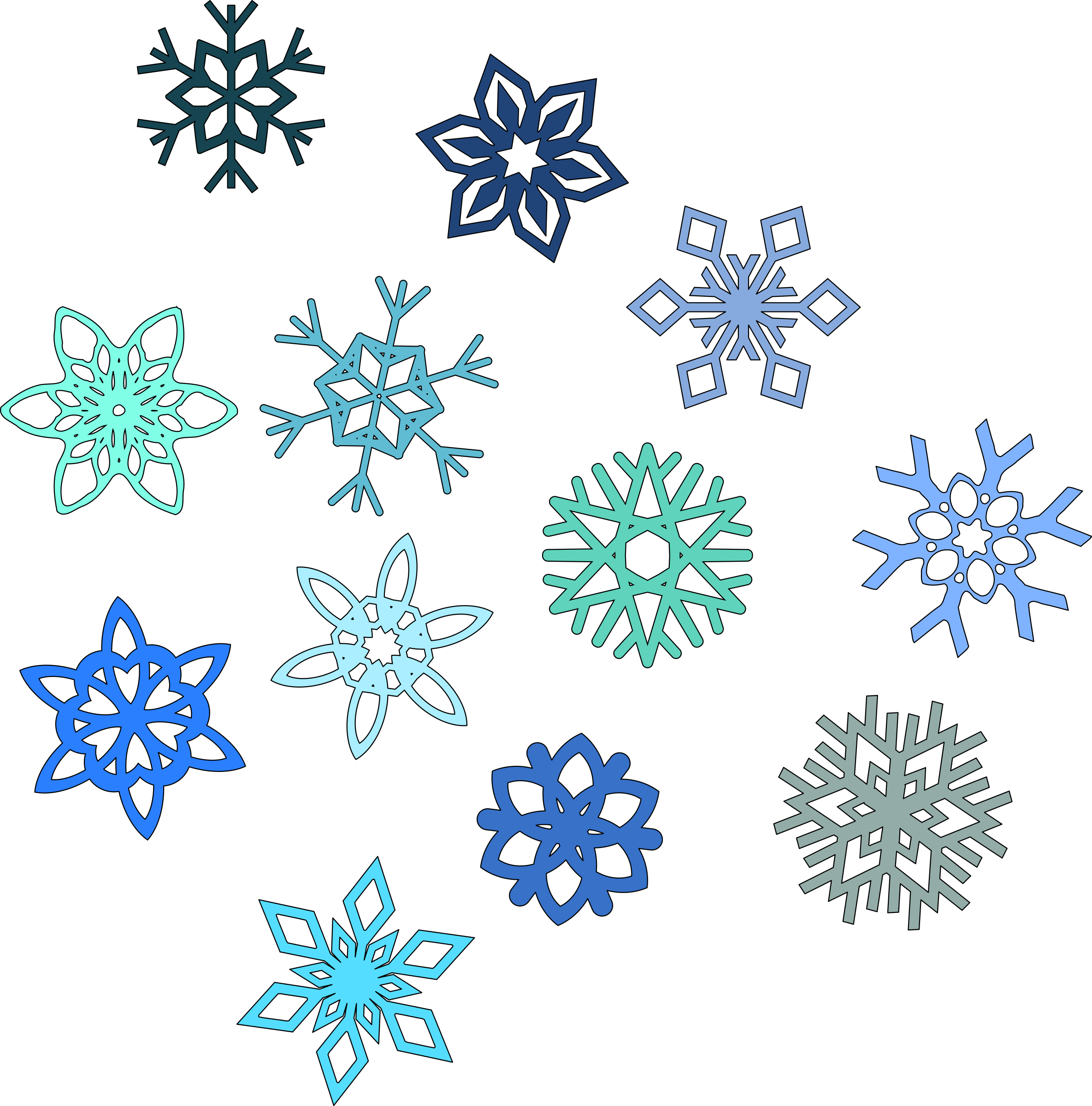 Vector wind clipart transparent background. Free snowflake download best