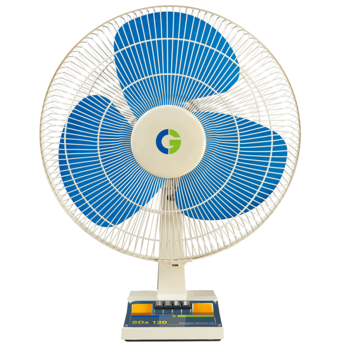 Vector wind fan. Png picture clipart psd