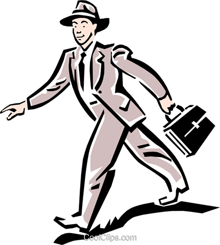 Vector working clip art. Work clipart at getdrawings