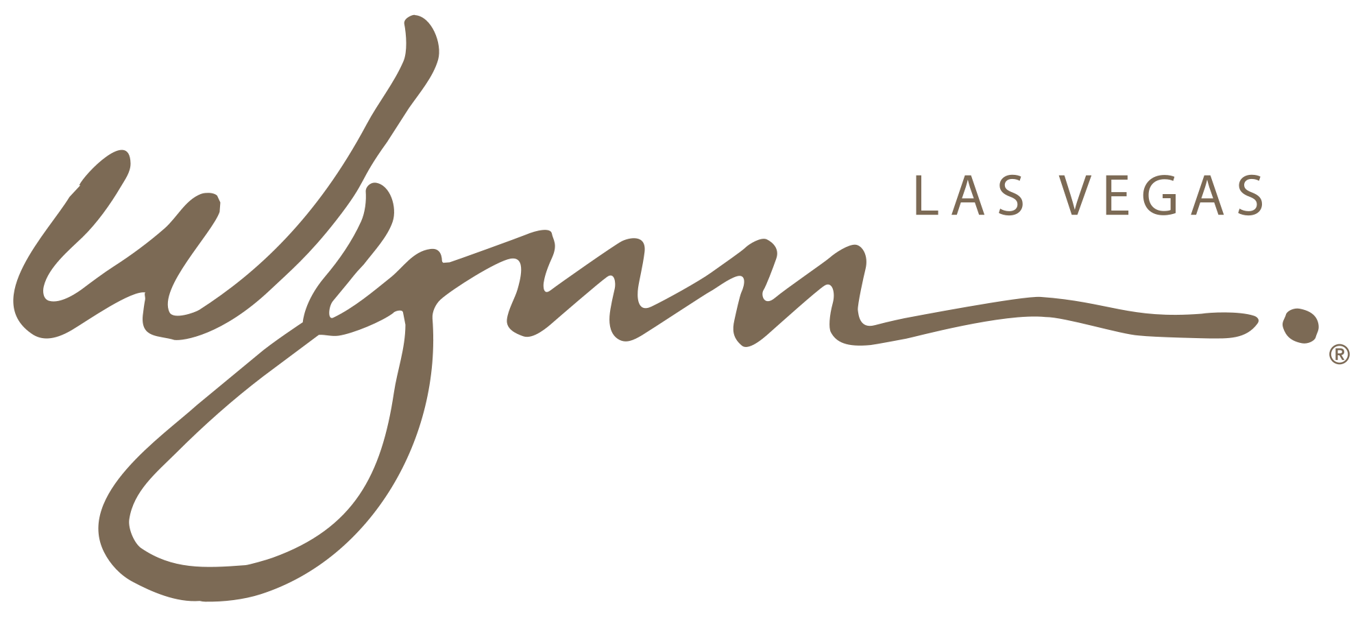 File wynn las logo. Vegas vector symbol banner royalty free download