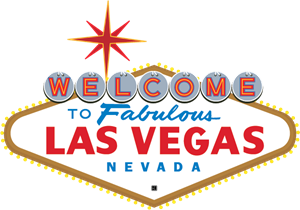 Las nevada logo eps. Vegas vector symbol jpg free download