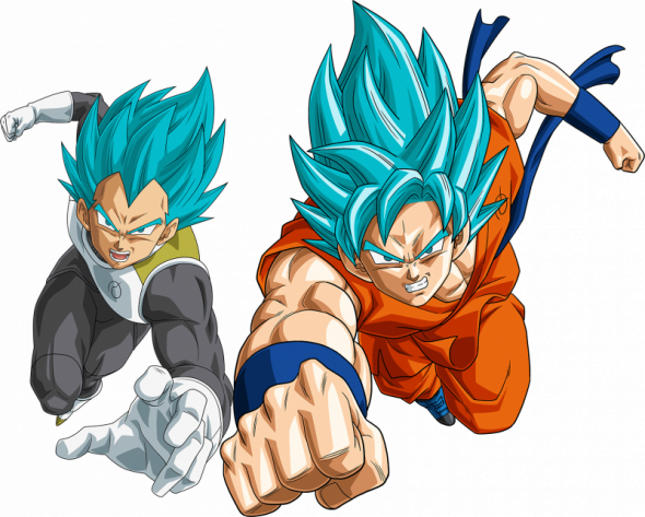 Vegeta dragon ball super png. Spoilers what could s