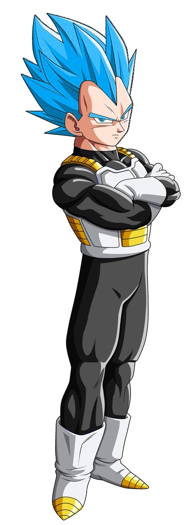 Vegeta dragon ball super png. Image saiyan god superpng
