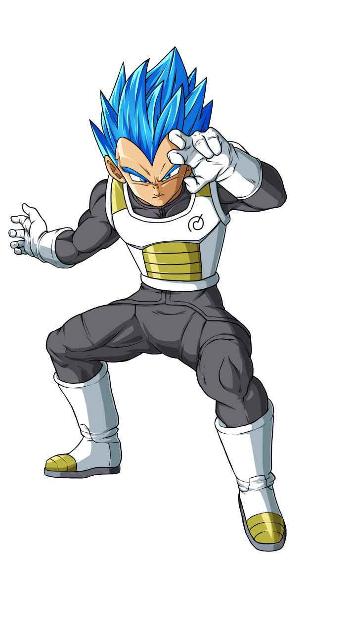 Vegeta dragon ball super png. Anime x wallpaper id