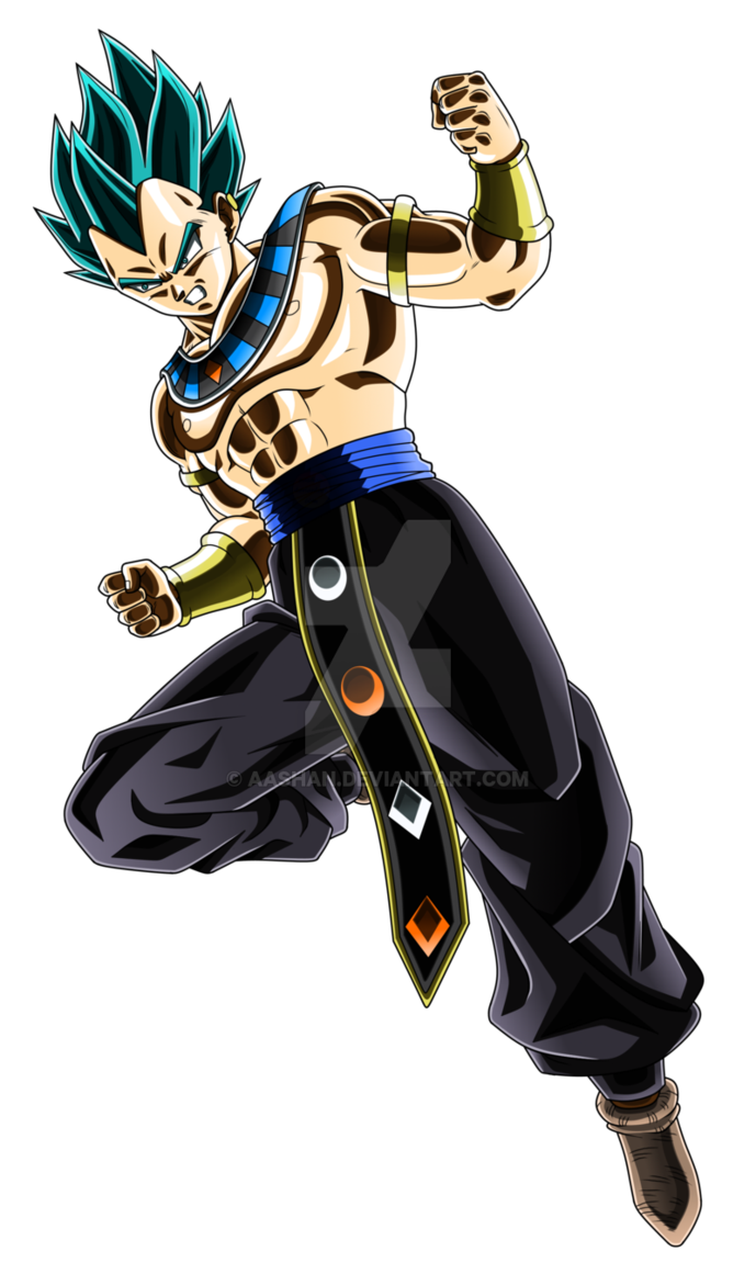 Vegeta flying png. My dream outcome for