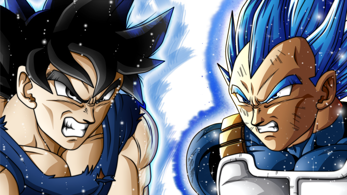 Vegeta new form png. Dbs episode spoilers will