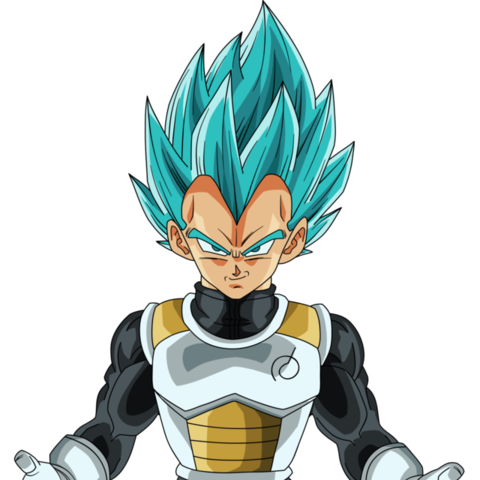 Vegeta ssgss png. Vs omega shenron golden