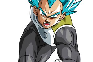 Hati png image previous. Vegeta vector ssg graphic free stock