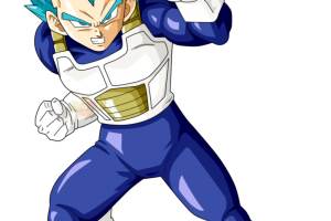 Wallpaper png image previous. Vegeta vector ssg vector black and white