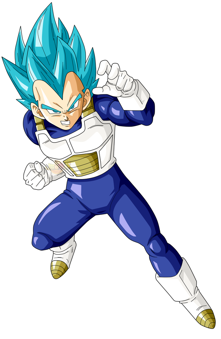 Ssgss dbs by jaredsongohan. Vegeta vector ssg clip art black and white