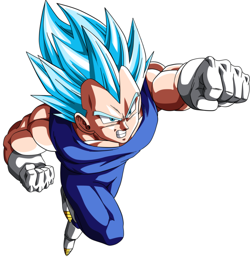 Super saiyan god wallpaper. Vegeta vector ssg vector freeuse library