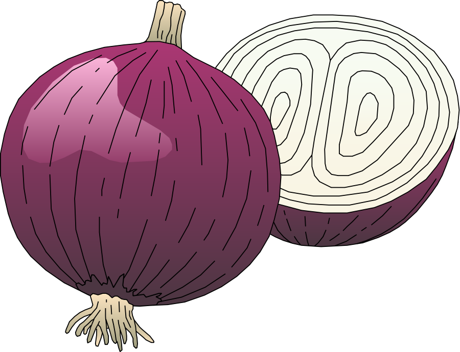 Veggies clipart onion vegetable. Free vegetables cliparts download