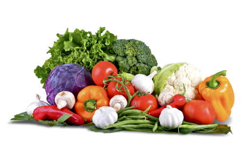 Vegetable garden png. Images in collection page