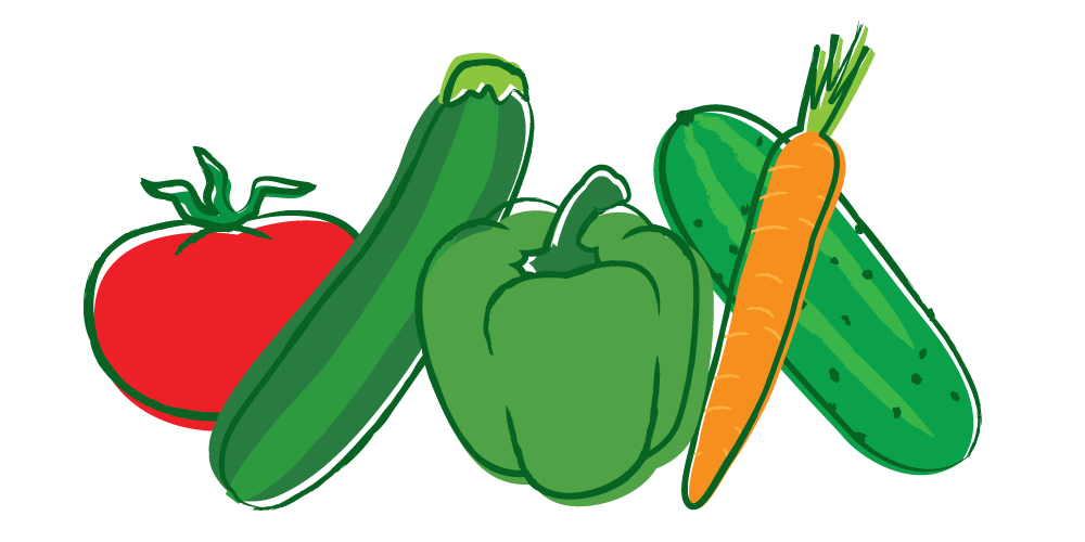 Vegetable garden png. Icon agriculture goods