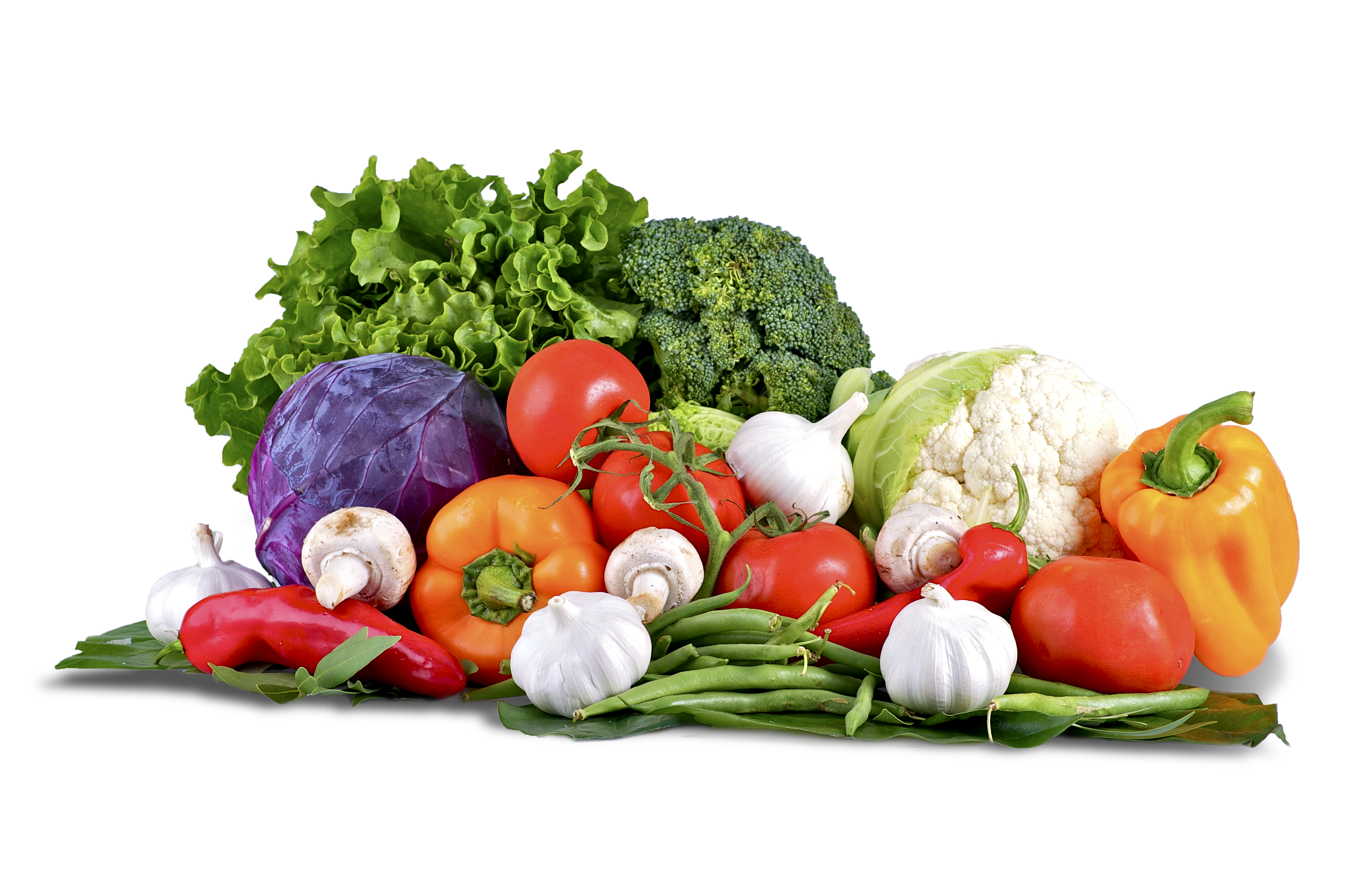 Vegetables png images. Raw transparent pluspng vegetable