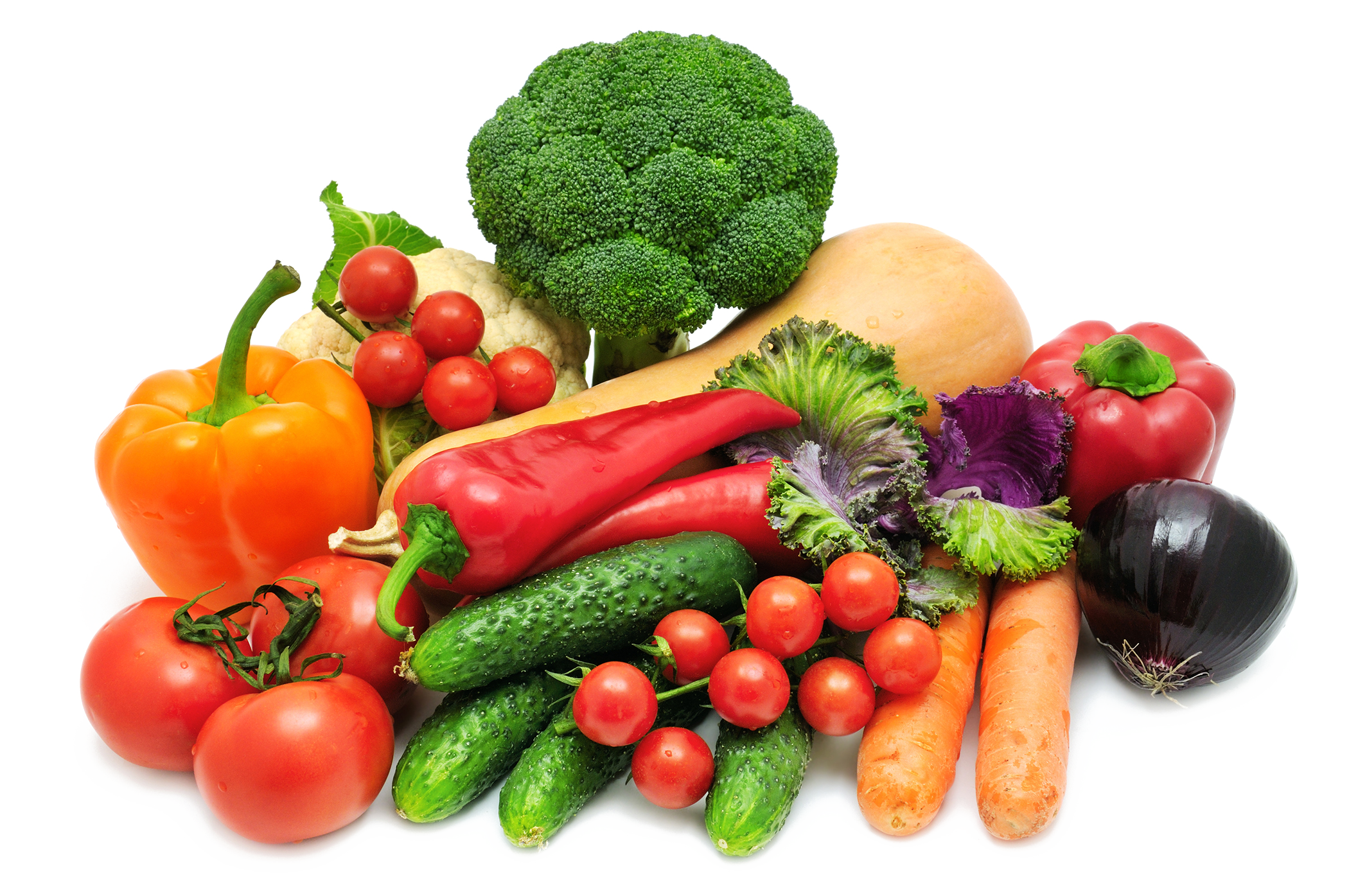 Vegetables images png. Vegetable transparent arts
