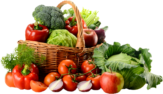 Vegetables png images. Pics peoplepng com