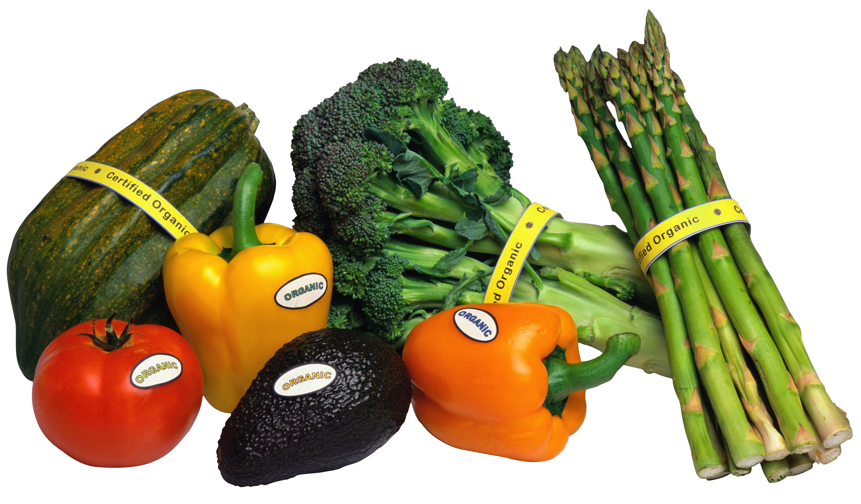 Vegetables png images. Organic picture gallery yopriceville