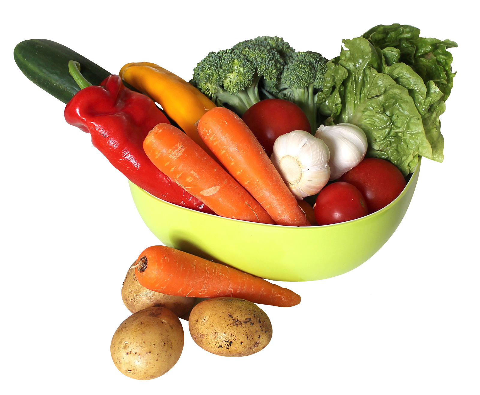 Carrots png bowl. Vegetables image purepng free