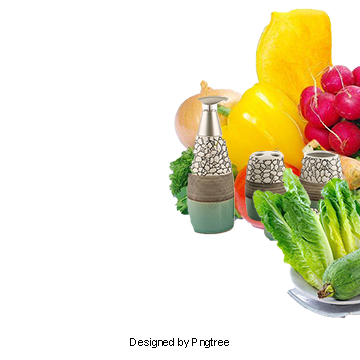 Utensils vector culinary. Fruits and vegetables png