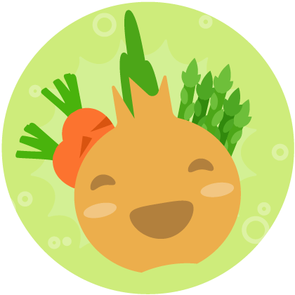 Veggies clipart common vegetable. Vegetables in english lingokids