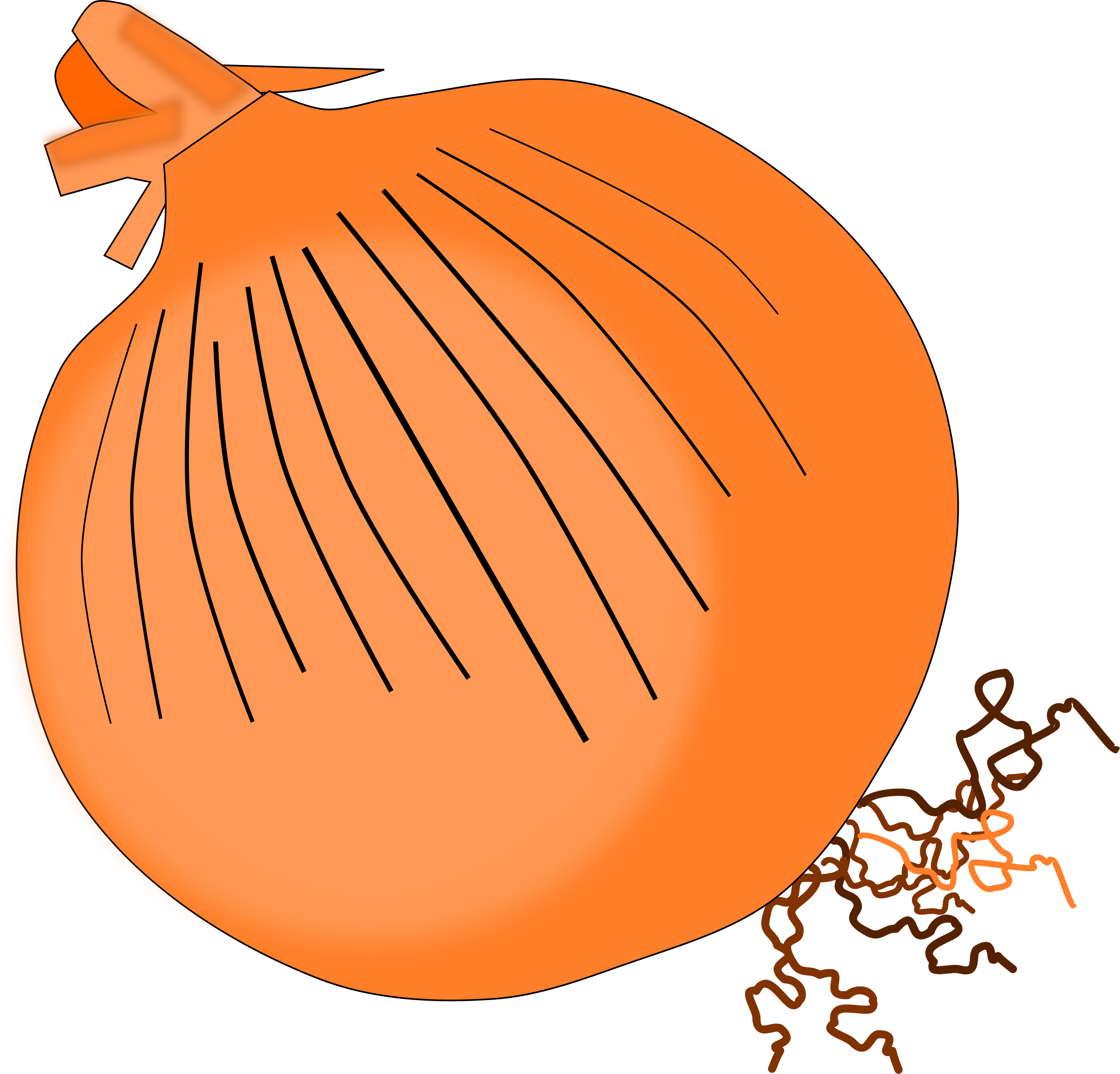 Veggies clipart onion vegetable. Big image png