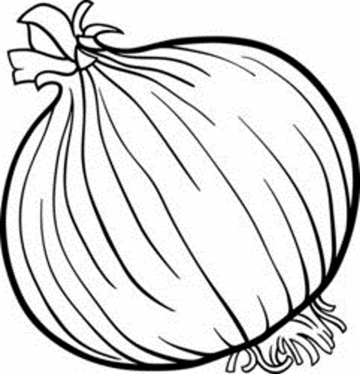 best embroidery fruit. Veggies clipart onion vegetable banner library stock