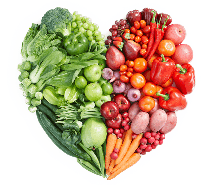 Veggies clipart plant based diet. Why eat drink more