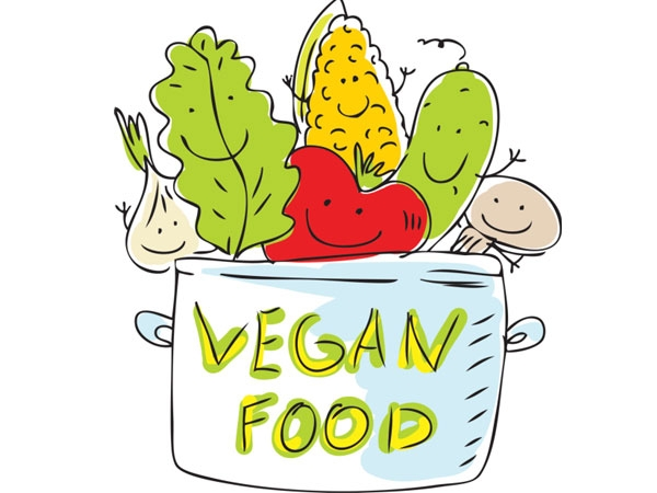 benefits of following. Veggies clipart plant based diet image library
