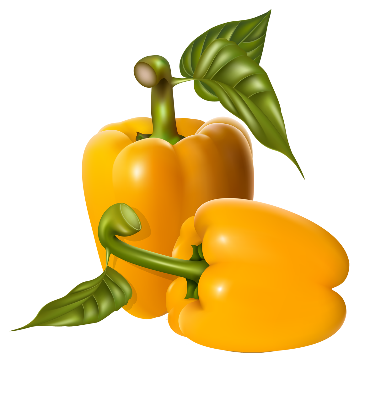 a b dcc. Veggies clipart play kitchen graphic freeuse library