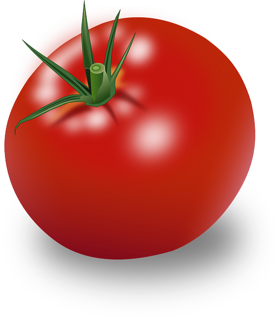 Free image on pixabay. Veggies clipart play kitchen free library