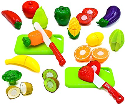 Amazon com little treasures. Veggies clipart play kitchen picture library