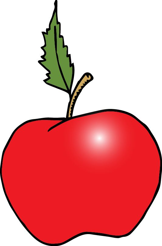 Veggies clipart two. Best fruit and