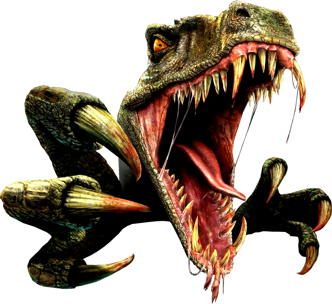 Scary mouth png. Dinosaur transparent images pngio