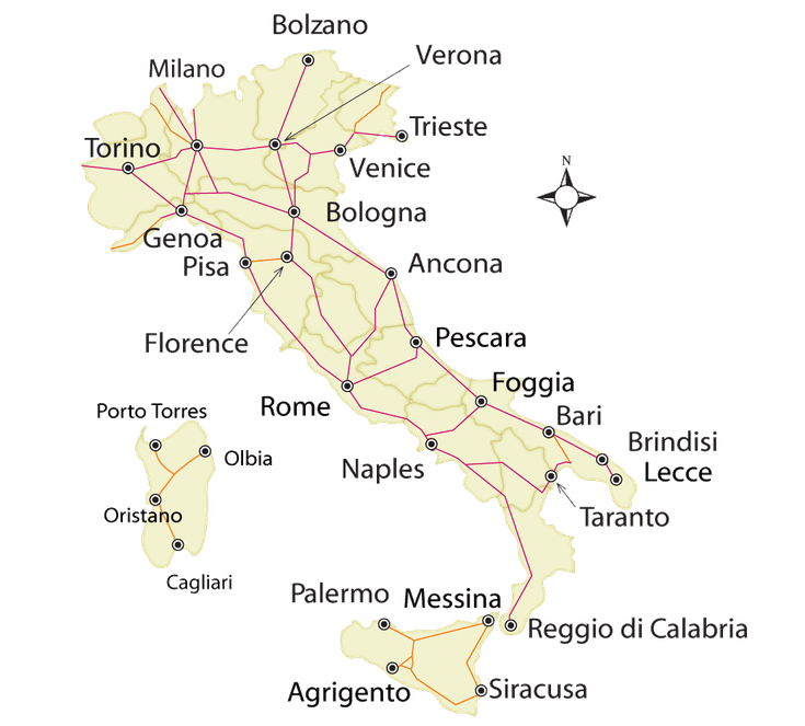 Venice Drawing City Map Transparent Png Clipart Free Download Ya