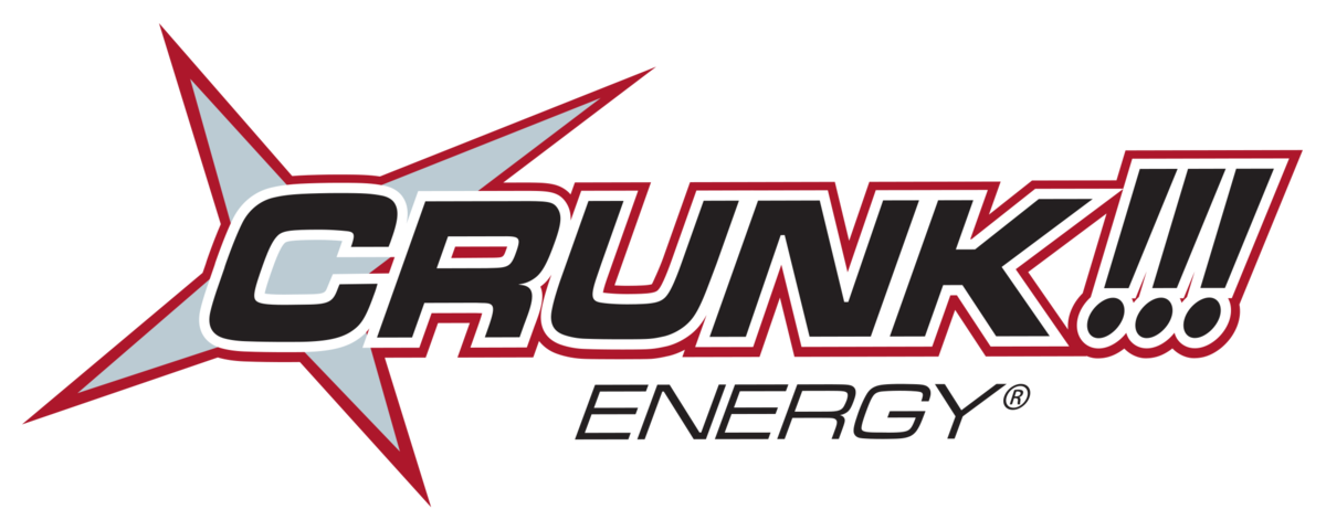 energy drink logo png