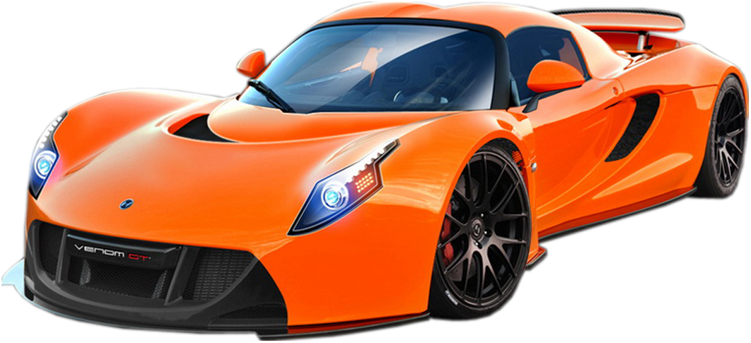 Challenger drawing hennessey venom gt. Photo gallery wallpaper quality