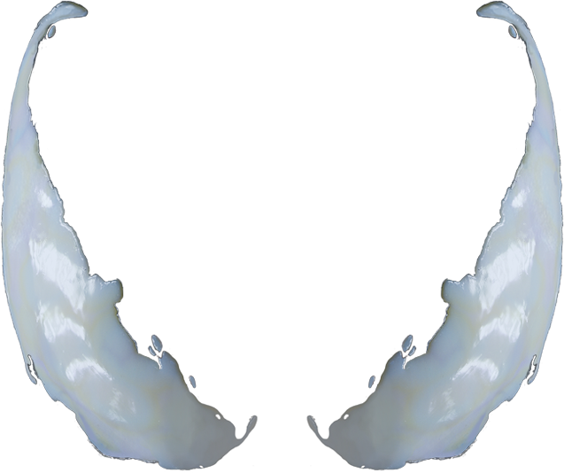 Venom movie logo png. Official site sony pictures