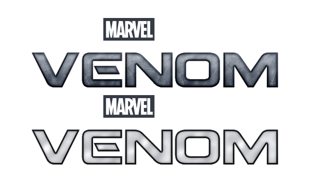 20 Venom Movie Logo Png For Free Download On Ya Webdesign
