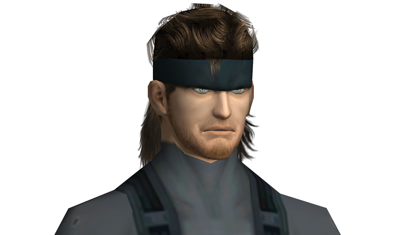 Venom snake eyepatch png. Metal gear solid logic