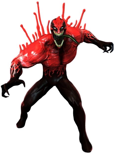 Venom transparent avengers alliance. Spider verse toxin by