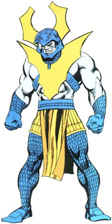 Venom transparent wiki marvel. Attuma wikipedia as shown