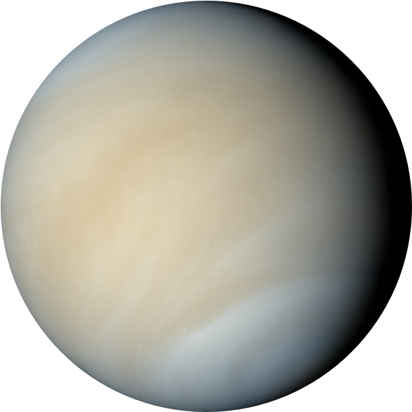 Venus planet png. Download mercury image with