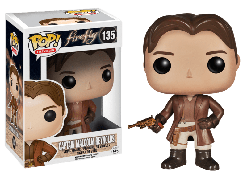 Vera firefly png. Funko s figures are