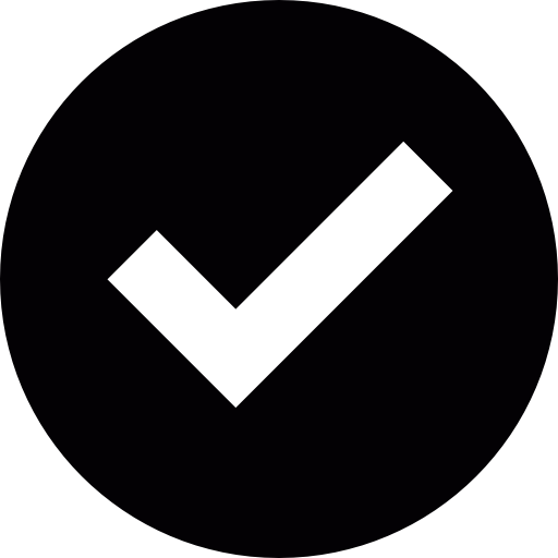 Verified badge png. Icon page