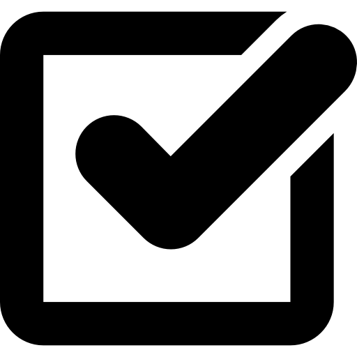 verified check png