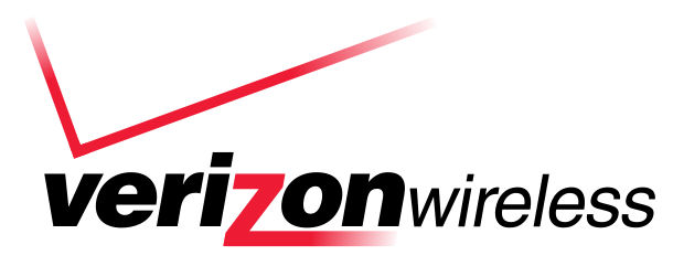 Verizon logo png