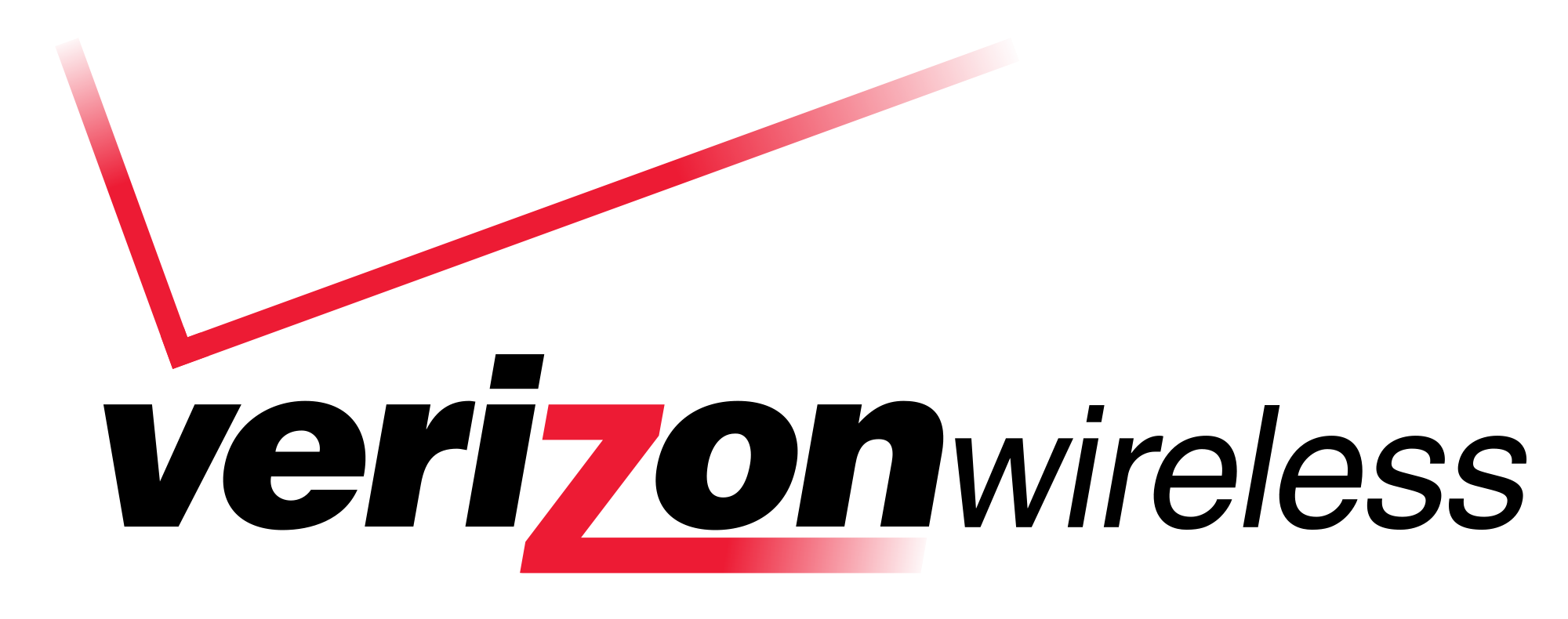 Verizon pre paid logo png. Youmail carrier and phone