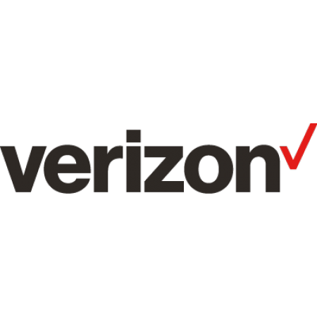Verizon pre paid logo png. Wireless cary towne center